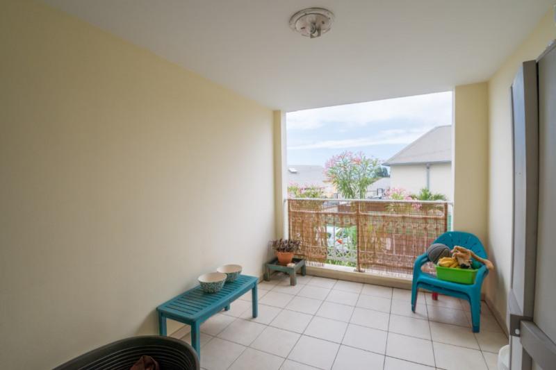 Sale apartment La montagne 108000€ - Picture 5