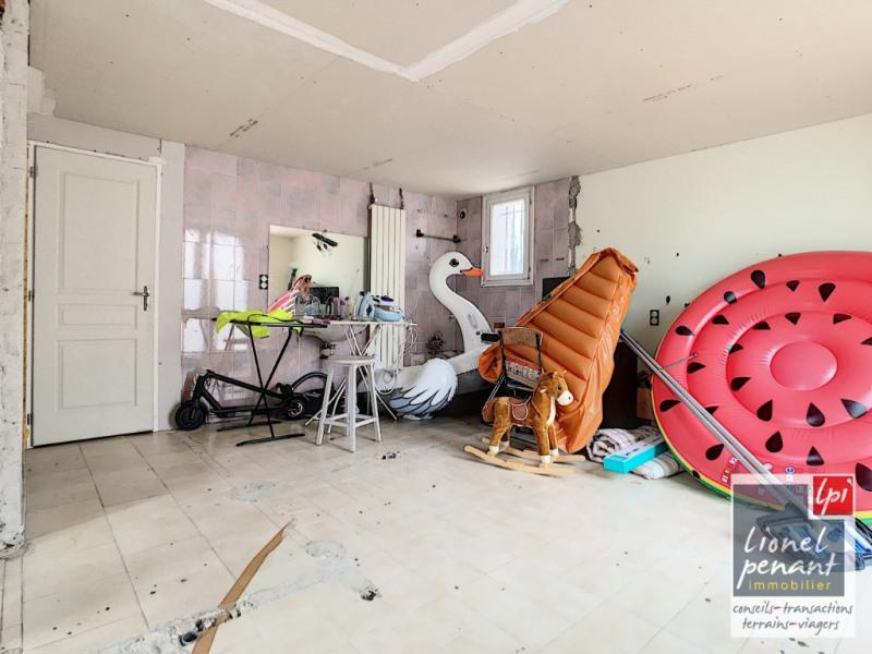 Sale house / villa Carpentras 369000€ - Picture 15