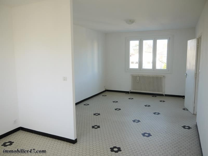 Rental house / villa Tonneins 560€ CC - Picture 7