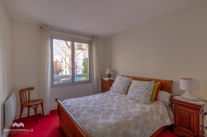 Sale apartment Le vesinet 605000€ - Picture 7