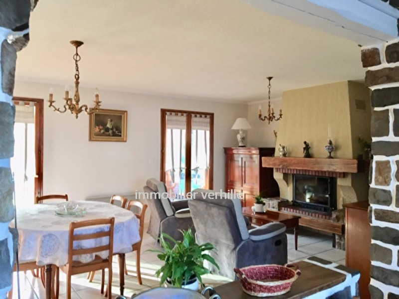 Vente maison / villa Laventie 250 000€ - Photo 2