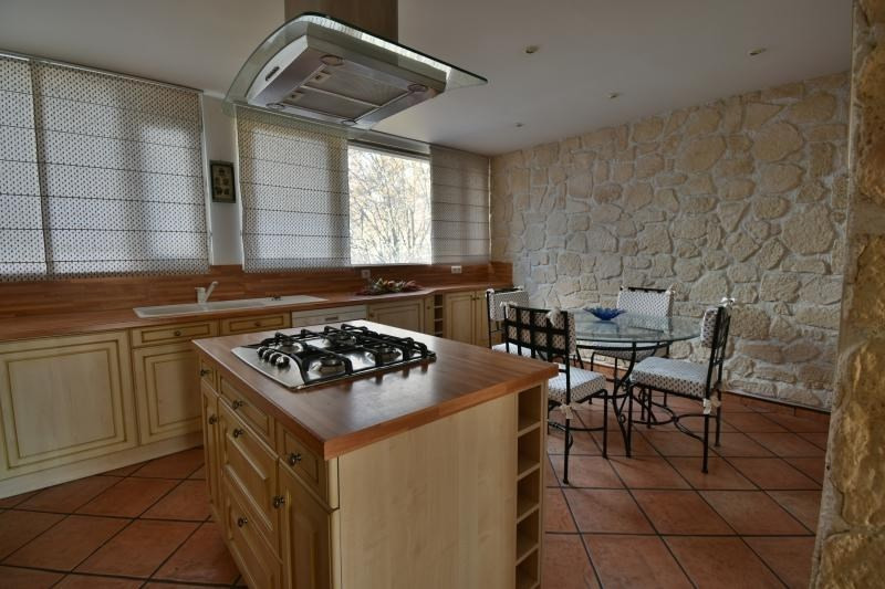 Vente appartement Pau 119 000€ - Photo 5