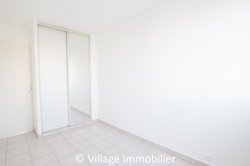 Vente appartement Venissieux 125000€ - Photo 8