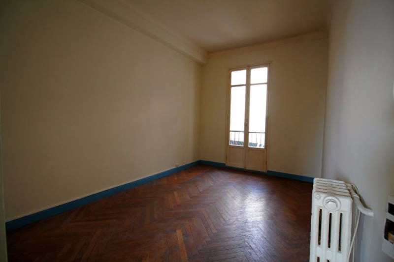 Vente appartement Nice 212000€ - Photo 6