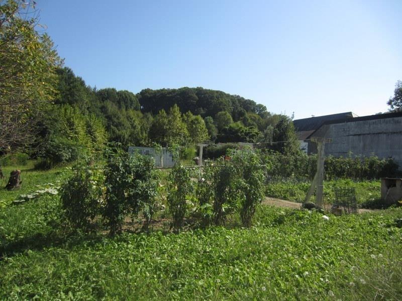 Vente terrain Mauleon licharre 45000€ - Photo 3