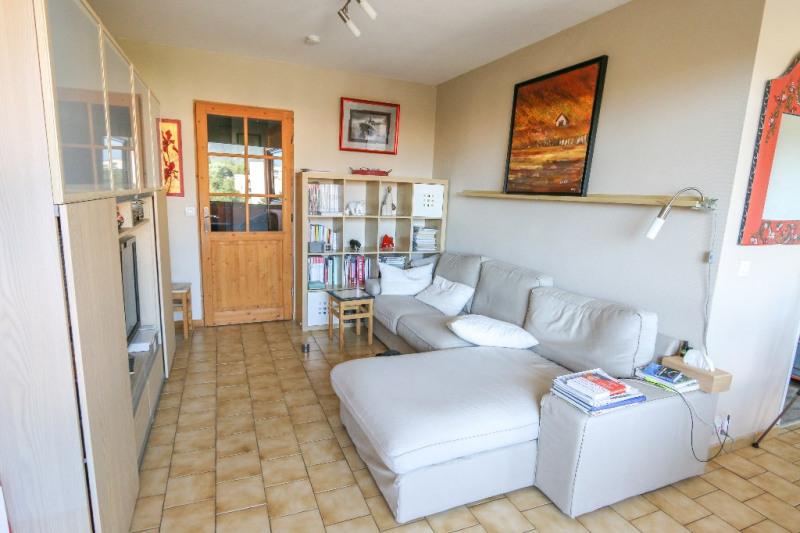 Sale apartment La ravoire 179000€ - Picture 5