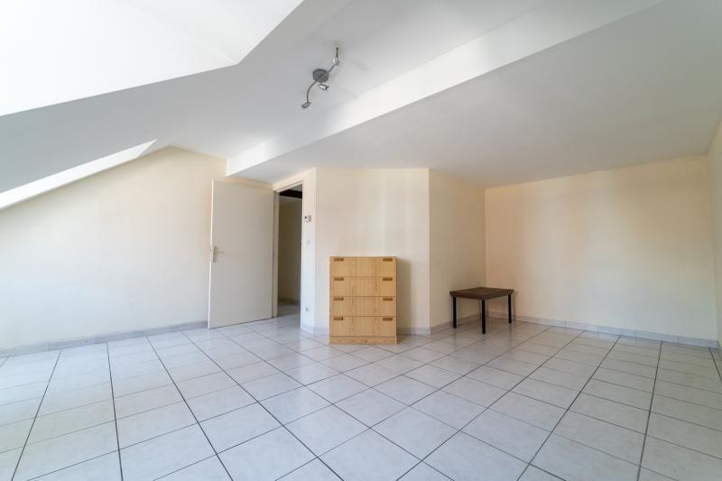 Vente de prestige appartement Metz 149000€ - Photo 3