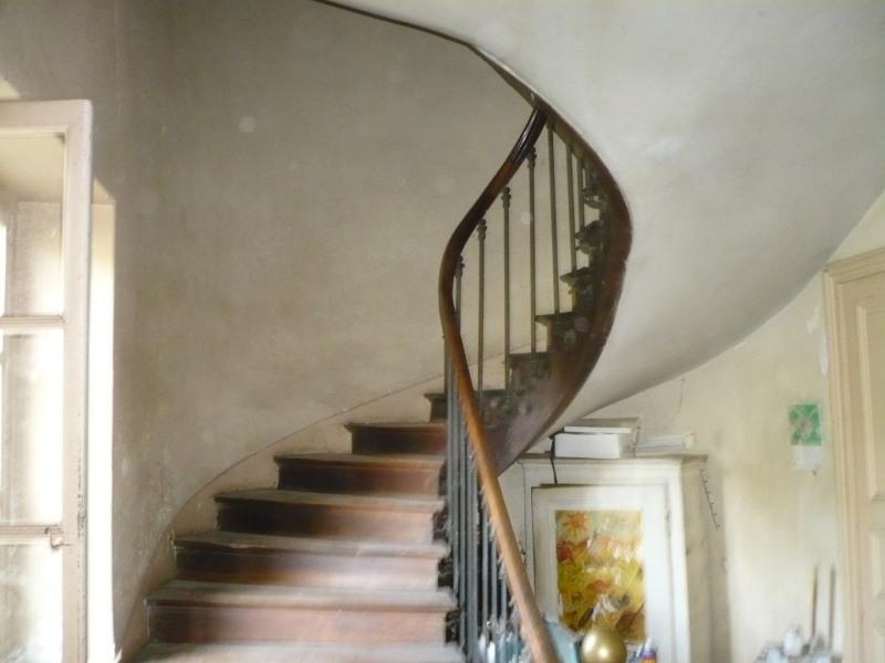 Sale chateau Reyssouze 300000€ - Picture 3
