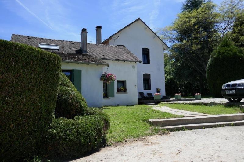 Deluxe sale house / villa St hilaire les places 185500€ - Picture 9