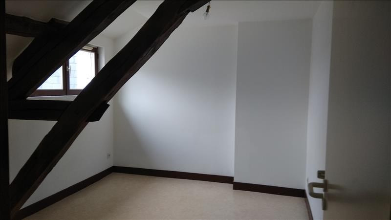 Location appartement Vendome 400€ CC - Photo 3