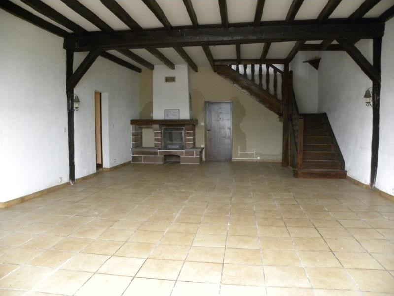 Vente maison / villa St jean pied de port 285 000€ - Photo 3