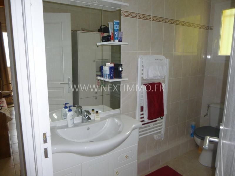 Venta  apartamento Saint-martin-vésubie 139000€ - Fotografía 14
