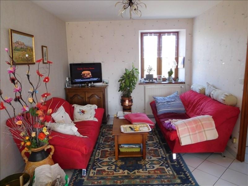 Location maison / villa Blavozy 636,79€ +CH - Photo 10