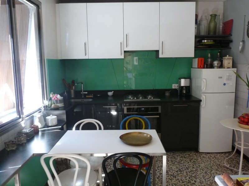 Rental house / villa Dardilly 1170€ CC - Picture 7