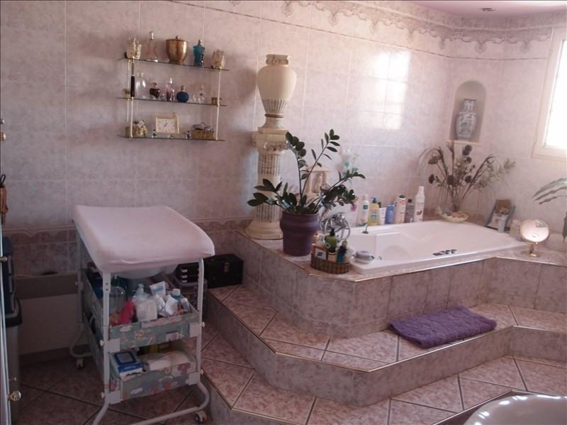 Vente maison / villa Canet en roussillon 329000€ - Photo 10