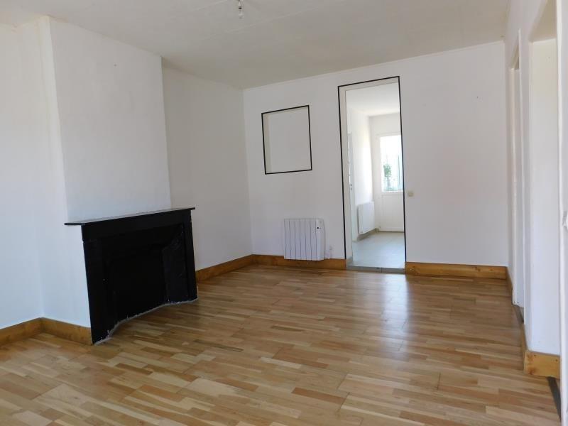 Sale building Tricot 166000€ - Picture 3