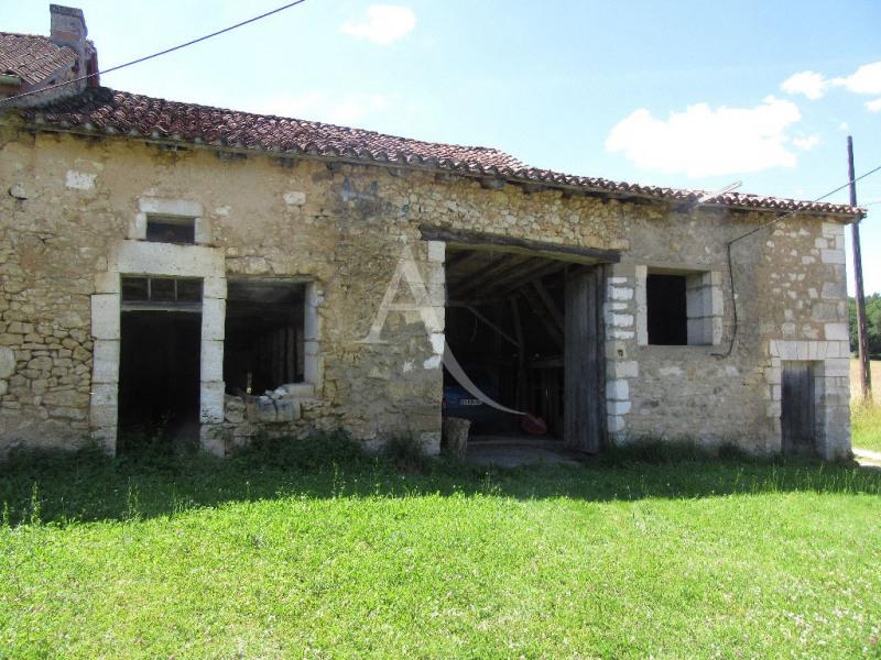 Vente maison / villa Eyvirat 33000€ - Photo 1