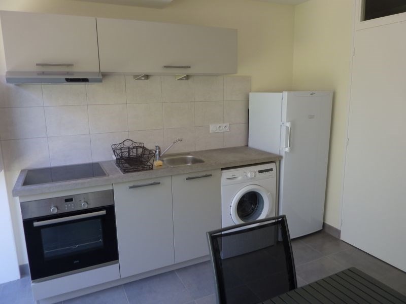 Location appartement Pontivy 339€ CC - Photo 2