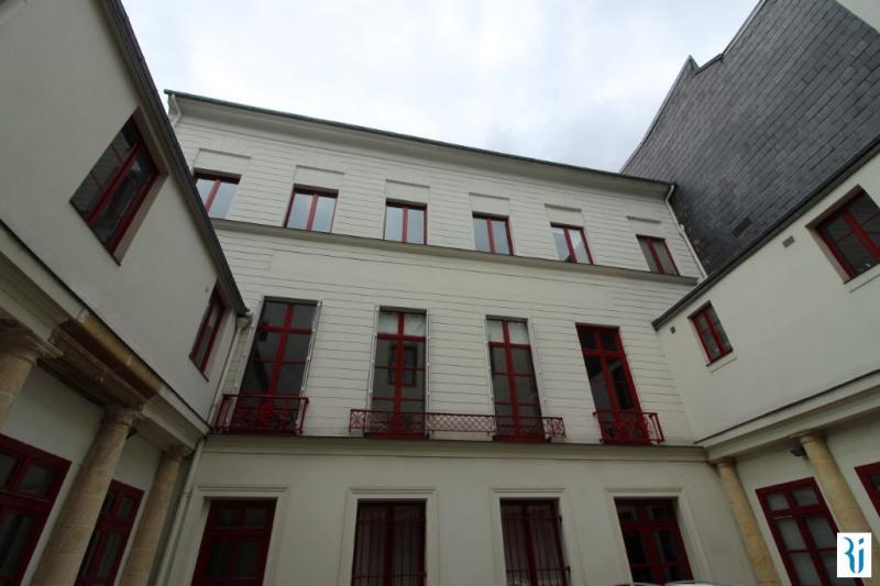Vendita appartamento Rouen 297000€ - Fotografia 3