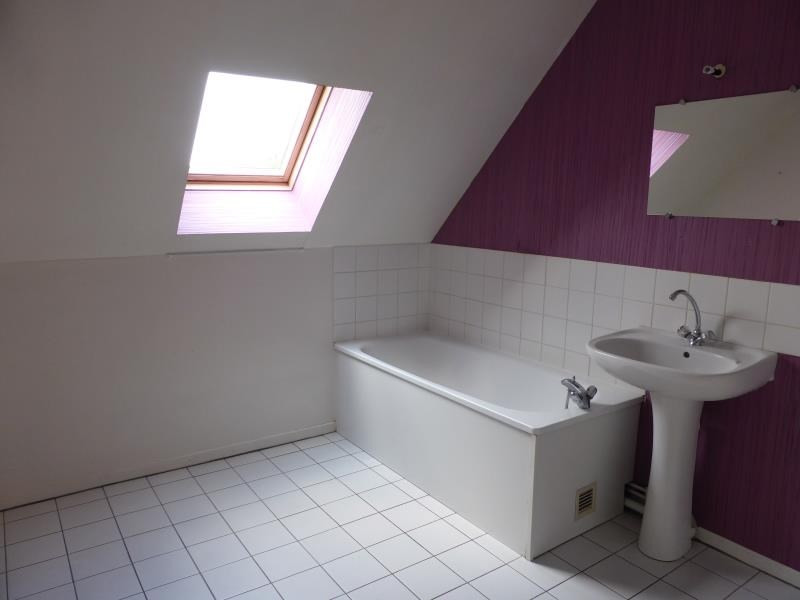 Vente maison / villa Bethune 197000€ - Photo 5