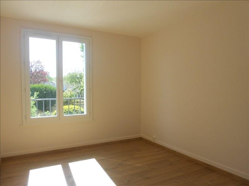 Rental apartment Provins 750€ CC - Picture 3