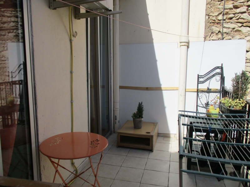 Location appartement Nimes 470€ CC - Photo 2