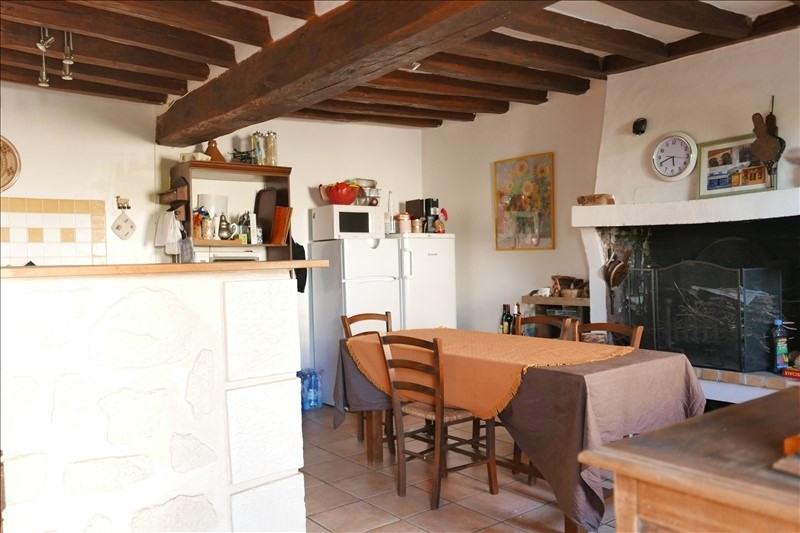 Vente maison / villa Maintenon 180200€ - Photo 5