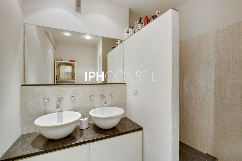 Vente de prestige appartement Neuilly sur seine 1 035 000€ - Photo 3