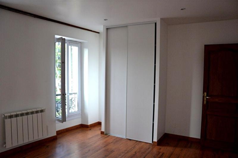 Location appartement Salon de provence 950€ CC - Photo 6