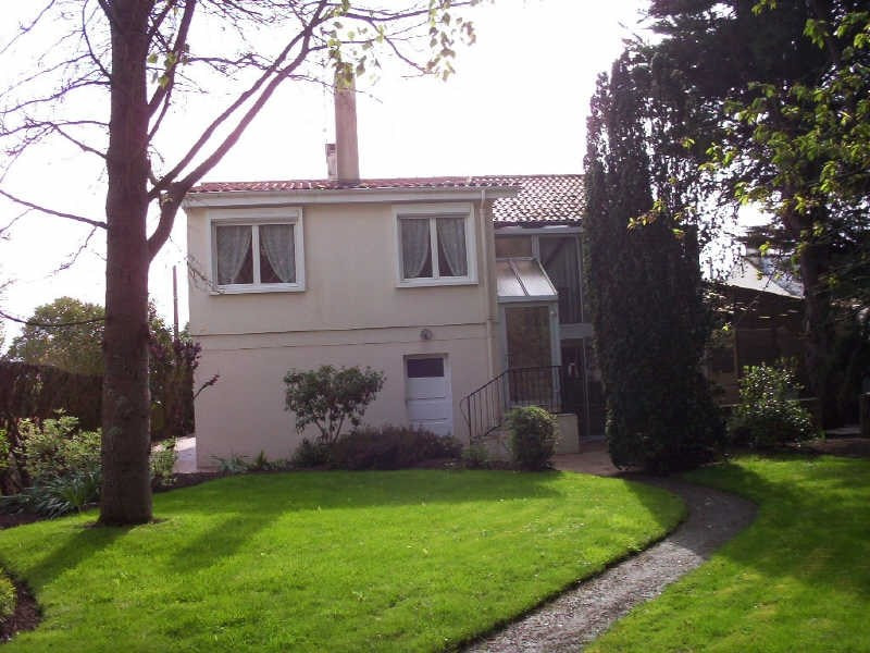 Sale house / villa Saint pere en retz 190 800€ - Picture 1