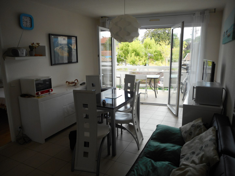 Vente appartement Andernos 194 400€ - Photo 3