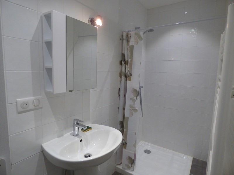 Rental apartment Aix les bains 545€ CC - Picture 8