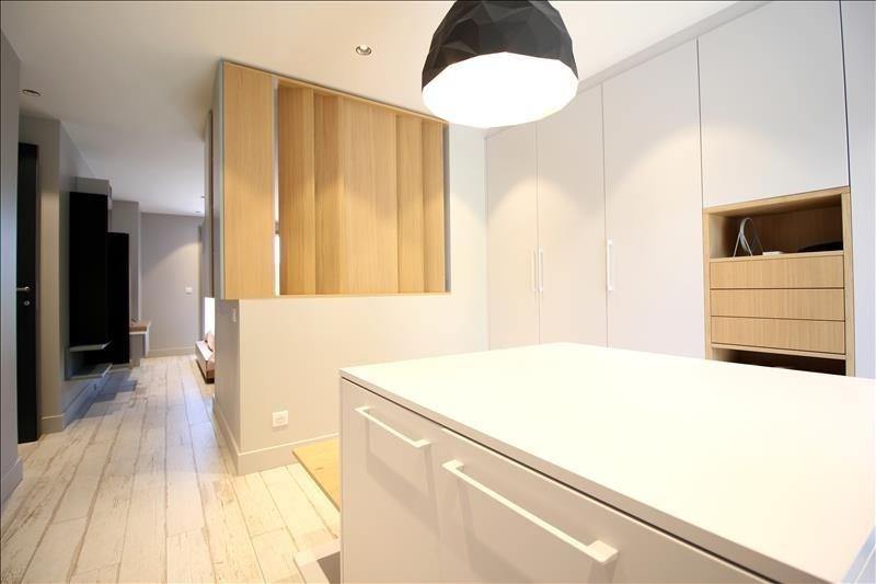 Vente de prestige maison / villa Saint martin bellevue 1240000€ - Photo 6