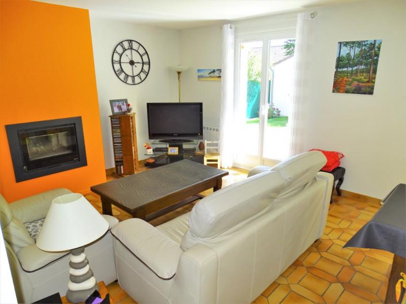 Vente maison / villa Chartres 264000€ - Photo 2