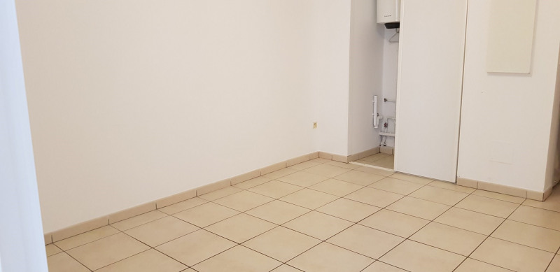 Location appartement St denis 375€ CC - Photo 4