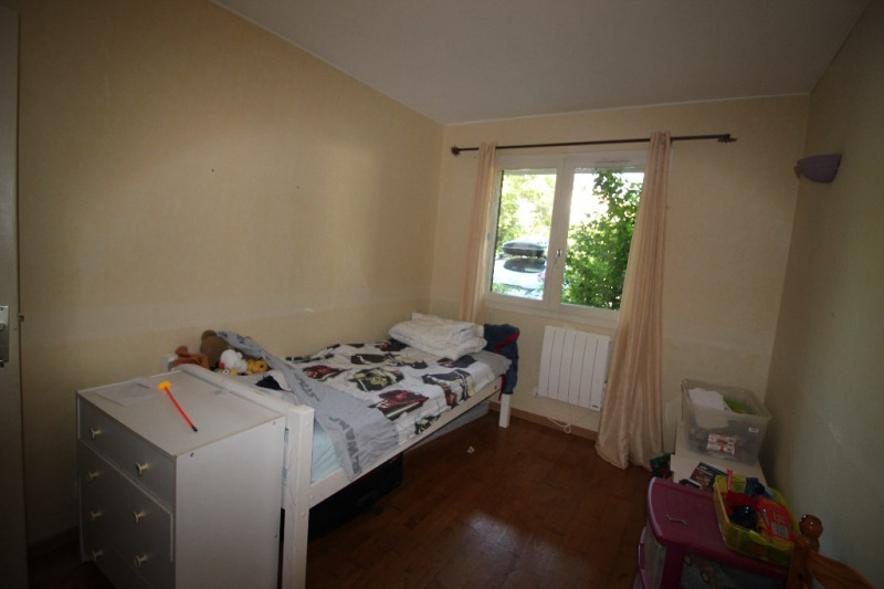 Sale apartment Conflans sainte honorine 259 700€ - Picture 8
