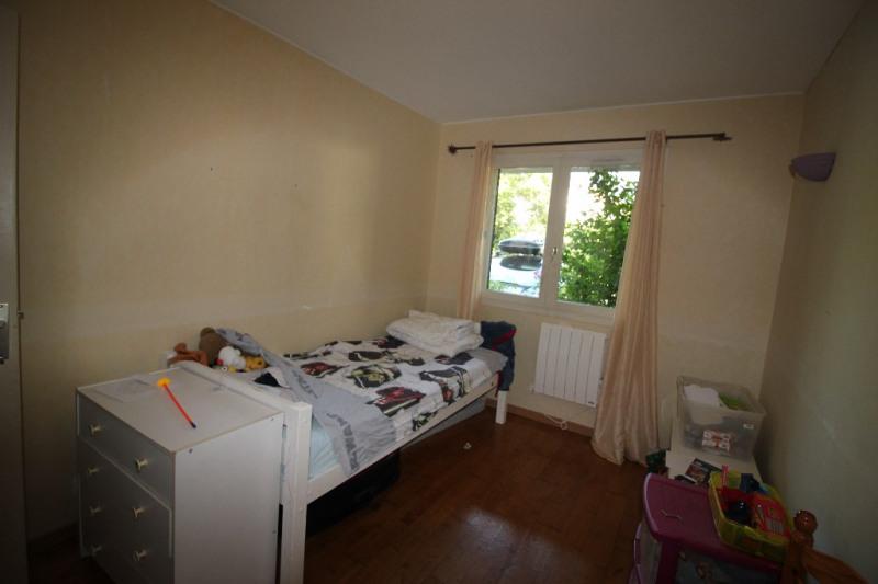 Sale apartment Conflans sainte honorine 259700€ - Picture 8