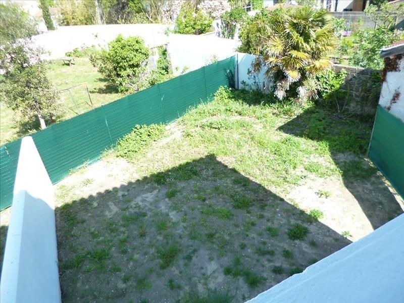 Vente maison / villa St denis d oleron 275600€ - Photo 11