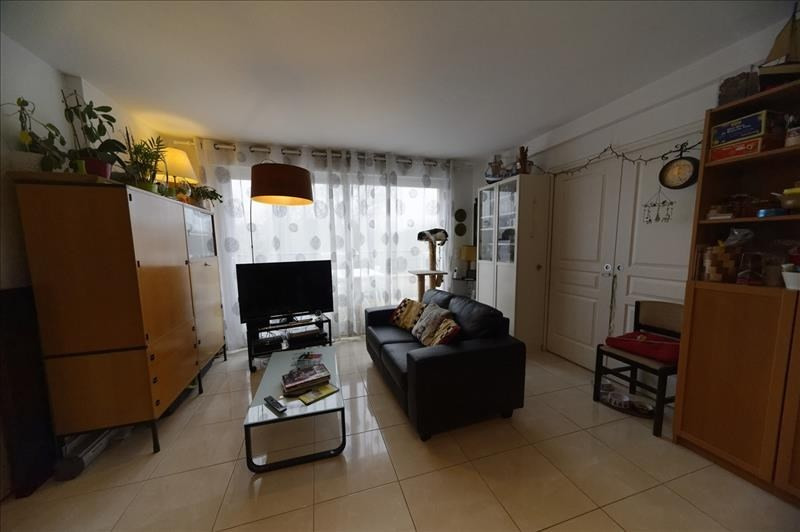Vente appartement Bures sur yvette 338 000€ - Photo 5