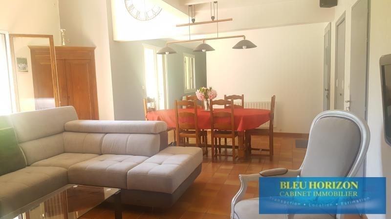 Sale house / villa Arthon en retz 298000€ - Picture 3