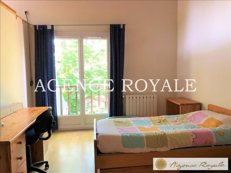 Vente maison / villa L etang la ville 798000€ - Photo 10