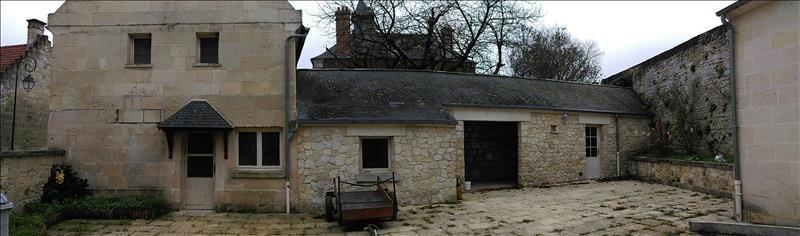 Sale house / villa Attichy 156000€ - Picture 6