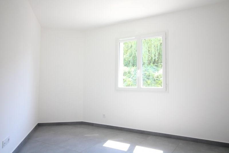 Vente maison / villa Le bouchage 239000€ - Photo 11