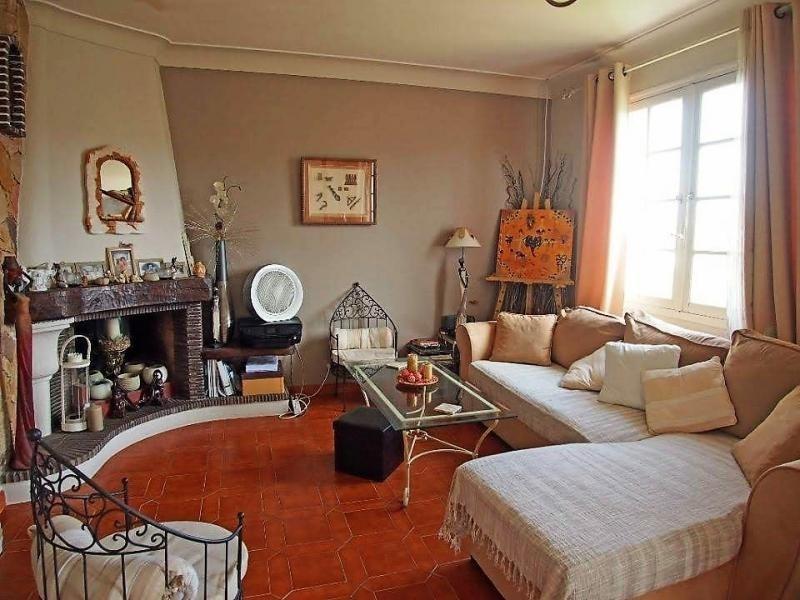 Продажa дом Roquebrune sur argens 436500€ - Фото 4