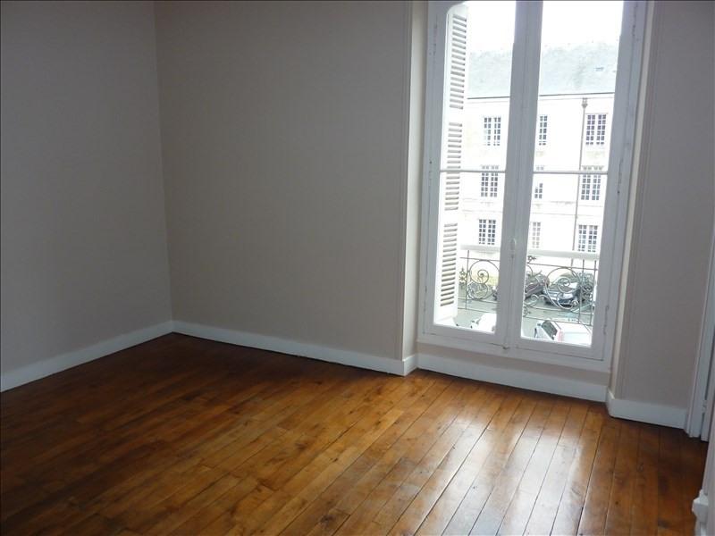Rental apartment Vendome 395€ CC - Picture 6