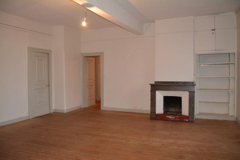 Rental apartment Toulouse 1800€ CC - Picture 10