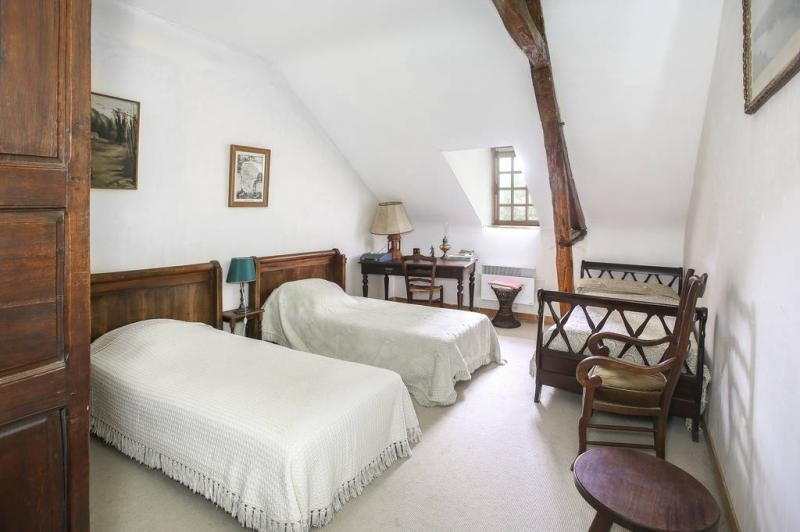 Verkoop  huis Montigny lengrain 409000€ - Foto 8