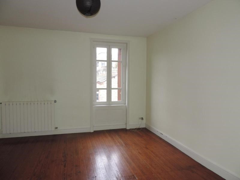 Location appartement Amplepuis 350€ CC - Photo 4