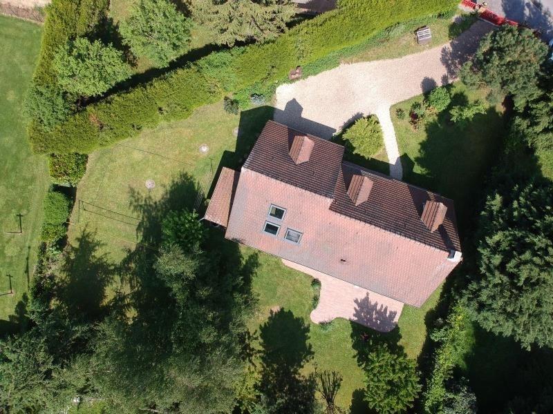 Sale house / villa Vernon 270000€ - Picture 9