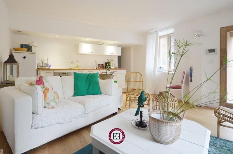 Sale apartment 69660 collonges au mont d or 227000€ - Picture 1